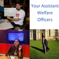 Assistant Welfare Officers (2).png