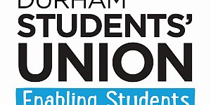 Durham Students' Union Logo