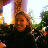 Rosie Rattier.jpg
