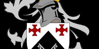 St Aidans Emblem